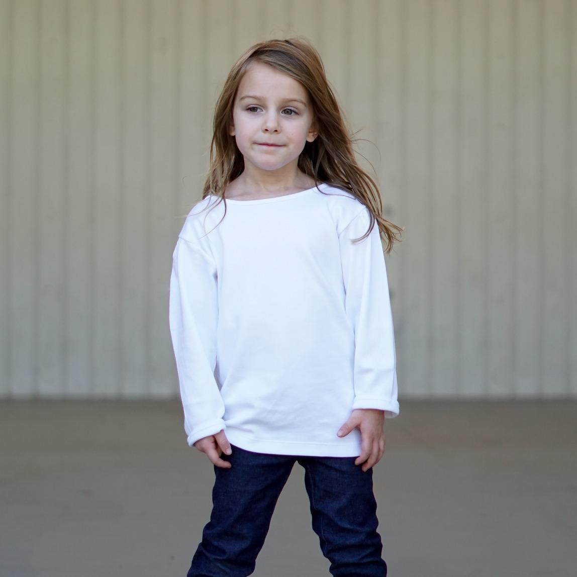 Favorite laundry children 39 s clothing custom kids clothes for Custom dress shirts charlotte nc